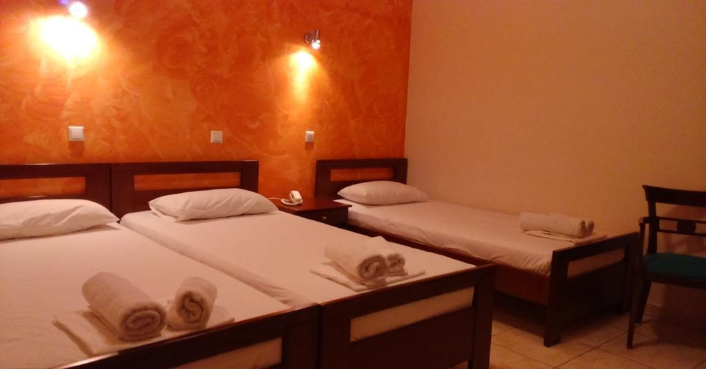 GL Hotel 27
