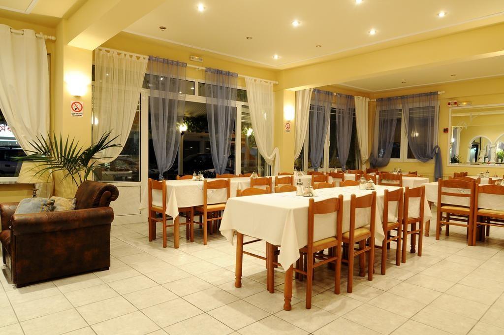 GL Hotel 7