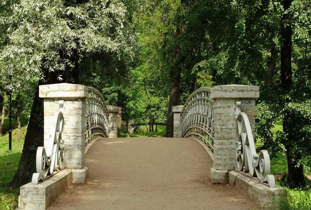 Gatchina -park 5