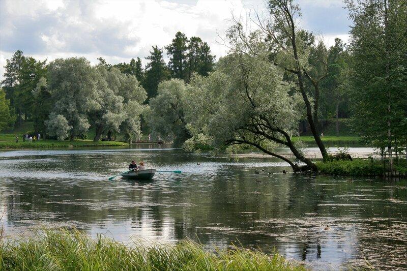 gatchina- park 1