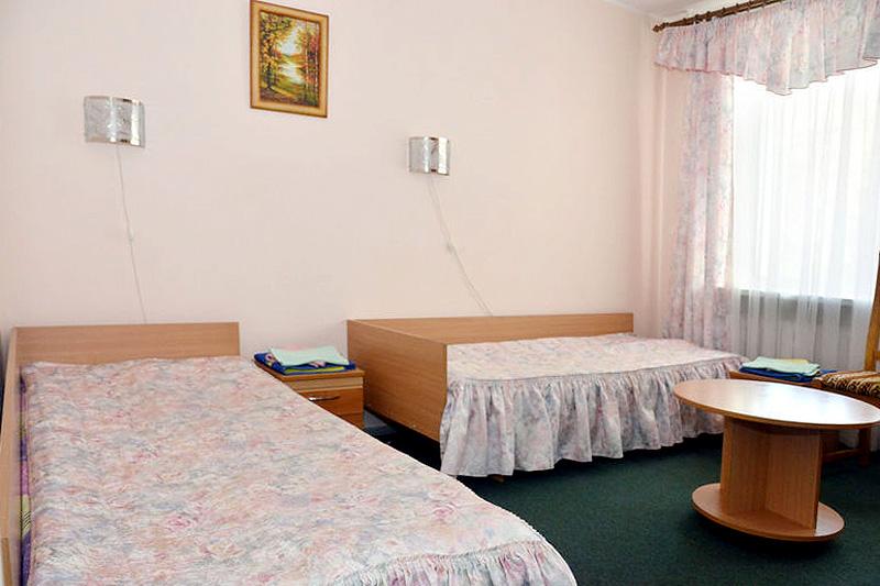 belorussiya-minskaya-oblast-sanatoriy-belaya-rus-729