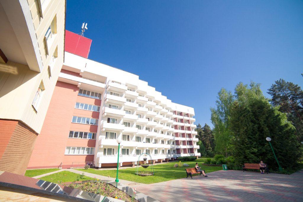 hotel_4789_61979_korpus_1